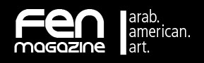 FEN Magazine – Your destination for all things Arab, American and Art.