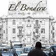 FRIDAY FILM EXCLUSIVE: Sherif Sadek's <em>El Bondera</em> width=