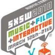 Arab-American Artists to Watch at SXSW width=