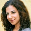 6Qs with Comedian Maria Shehata width=